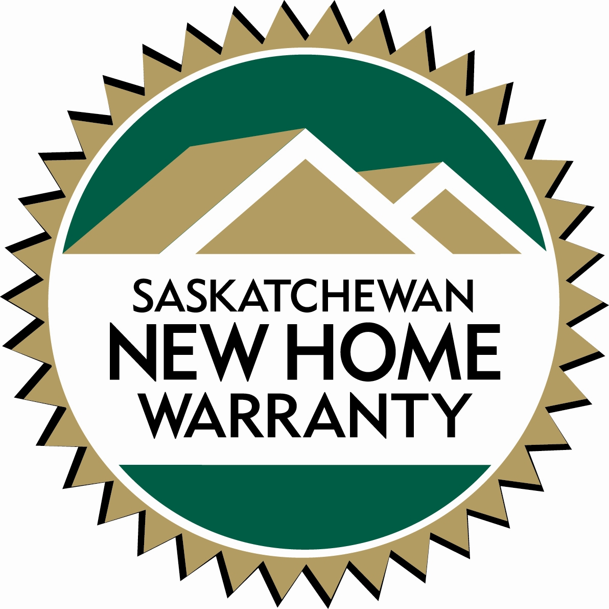 Saskatchewan New Homes Warranty