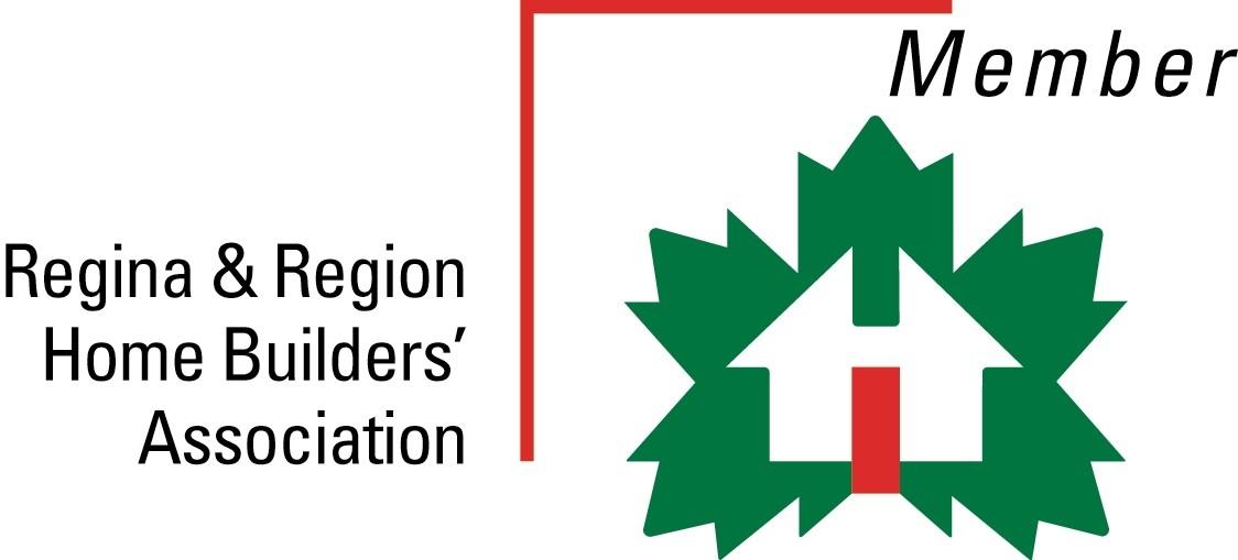 Regina & Regiona Home Builders Assoc